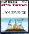 Angry Dragons's thumbnail