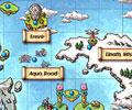 Maple World's thumbnail
