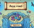 Aqua Road's thumbnail