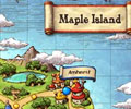 Maple Island's thumbnail