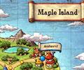Maple Island's thumbnail