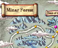 Minar Forest's thumbnail