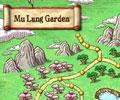 Ossyria: Mu Lung Garden's thumbnail