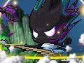 Neo Tokyo Bash's thumbnail