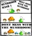 Mushroom Mash 1's thumbnail