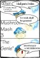 Mushroom Mash 3's thumbnail