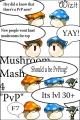Mushroom Mash 4's thumbnail