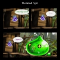 The Good Fight's thumbnail